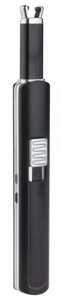 TFA 98.1119.01 Elektronisches Lichtbogen Stabfeuerzeug