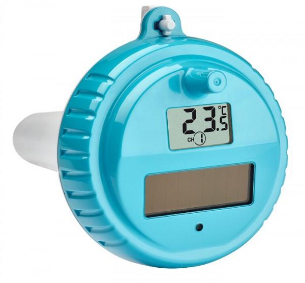 Ersatz-Schwimmsender für Poolthermometer Venice TFA 30.3216.20