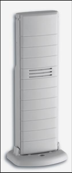 Ersatz-Funksender für Wetterdirekt-Gerät TFA 30.3156 WD