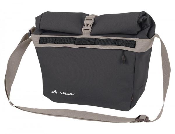 Vaude Excycling Box Lenkertasche Fronttasche