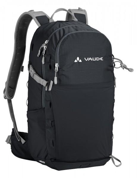 Vaude Rucksack Varyd 22 Trekking Wanderrucksäcke