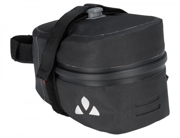 Vaude Tool Aqua Wasserdichte Satteltasche Fahrradtaschen