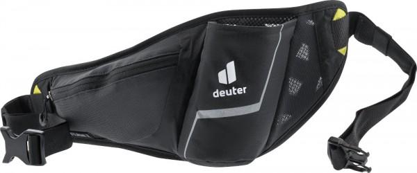 Deuter Pulse 1 Modell 2021 Gürteltasche Hüfttasche E-Bike Gürtel Trinkgürtel