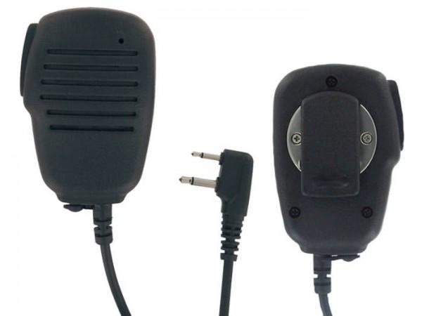 Lautsprecher-Mikrofon Albrecht SM 500