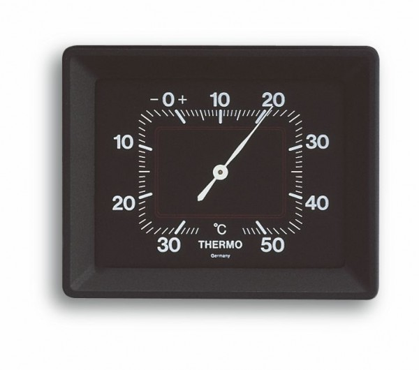 TFA 19.2004 Analoges Thermometer