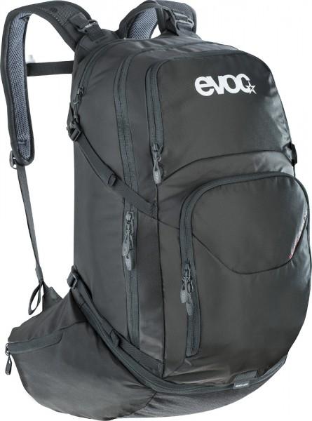 Evoc Explorer Pro 30L Tourenrucksack Trekkingrucksäcke Wanderrucksack