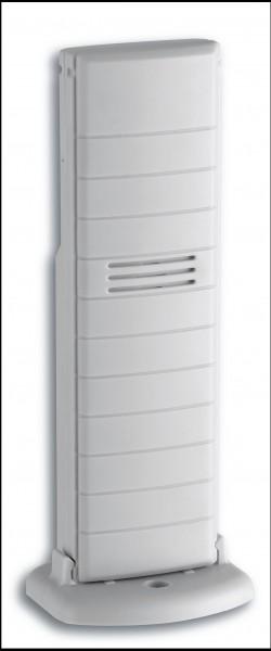 TFA 30.3224 Ersatz Thermo-Hygro-Sender