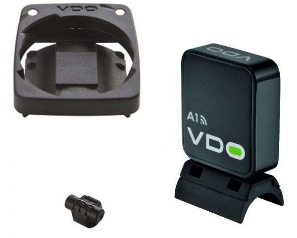 VDO Geschwindigkeits-Sender-Kit Funkvariante 3010