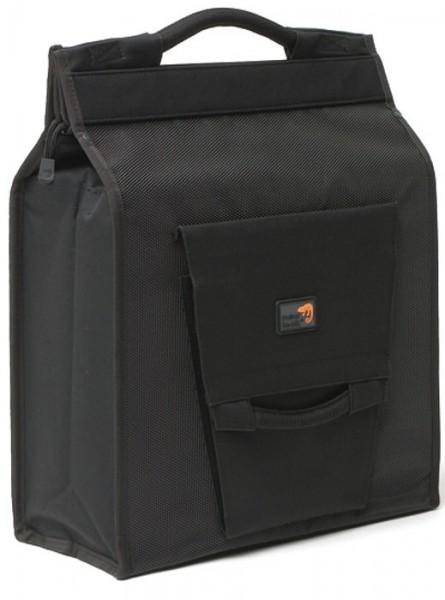 New looxs Fahrradtasche Shoppingtasche 001.330