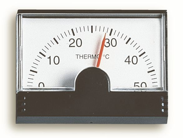 TFA 16.1002 Analoges Thermometer
