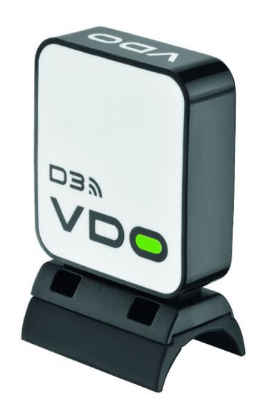 VDO Ersatz Radsender für M5 M6 M6.1 Digital D3