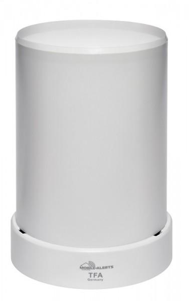 TFA 30.3306.02 Regenmesser für WeatherHub Gateway