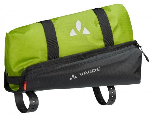 Vaude Trailguide Wasserdichte Oberrohr-Packtasche