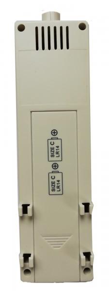 Thermo-Hygrosender TFA 30.3173 Ersatzteil für Wetterstation Primus / Opus