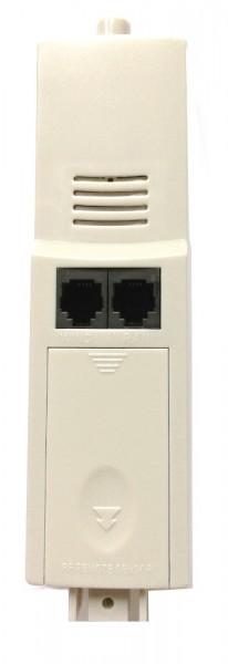 Ersatzteil TFA 30.3151 Thermo-Hygro-Sender für Stratos bis 04/2014