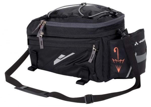 Vaude Silkroad L Sonderedition Schirm E-Bike Tasche Gepäckträgertasche