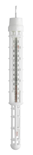 TFA 14.1008 Analoges Kesselthermometer