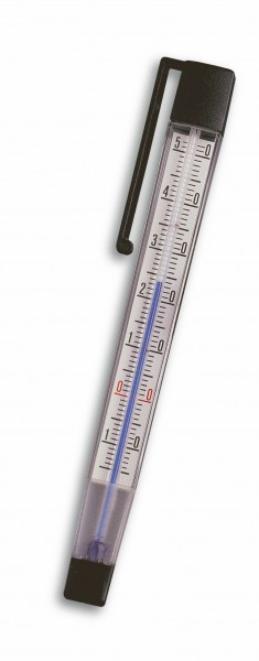 TFA 14.1011 Analoges Vielzweckthermometer