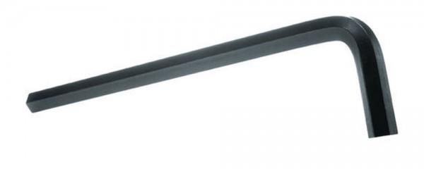 Imbusschlüssel für TFA Nexus, Sinus, Meteotime Duo