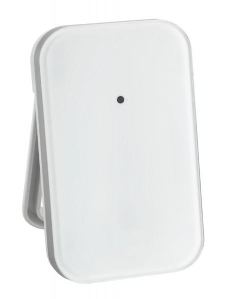 TFA 30.3197 Ersatz Temperatursender für Funkthermometer Pop