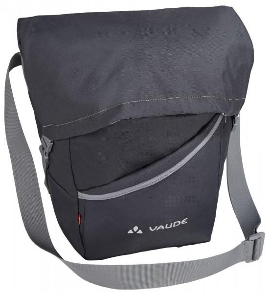 Vaude SortYour Business Messenger Bag Umhängetasche Zusatztasche