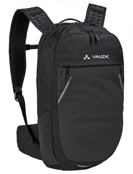 Vaude Kompakter All Mountain-Rucksack Ledro 10