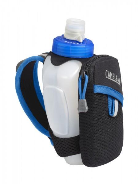 Camelbak ARC Quick Grip Modell 2016 Trinkflasche