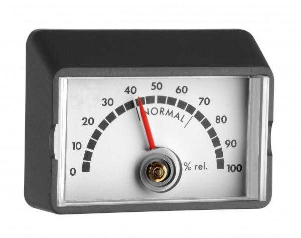 TFA 44.1012 Analoges Hygrometer