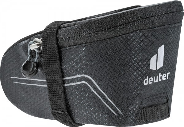 Deuter Bike Bag Race II Modell 2021 Satteltasche Werkzeugtasche 0,5 L