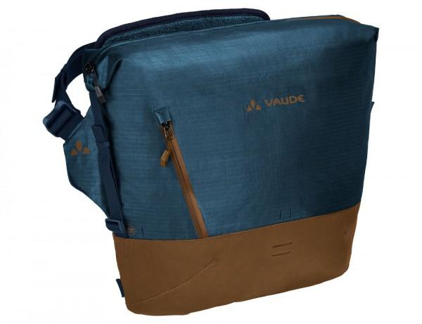 Vaude CityMe Citytasche Schultertasche Bürotasche
