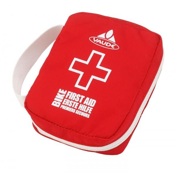 Vaude Erste Hilfe Kit