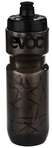 Evoc Trinkflasche 750 ml Modell 2021 Wasserflasche Getränkeflaschen