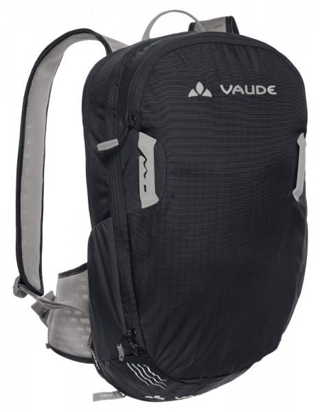 Vaude Fahrradrucksack Aquarius 9+3 Modell 2017 Trinkrucksack