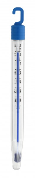 TFA 14.4001 Analoges Kühlthermometer