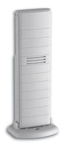 Gebrauchter Funk-Sender TFA 30.3156.WD für Wetterdirekt Geräte