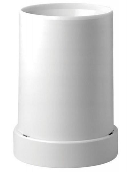 Ersatz-Regenmesser TFA 30.3204 für Wetterstation Opus