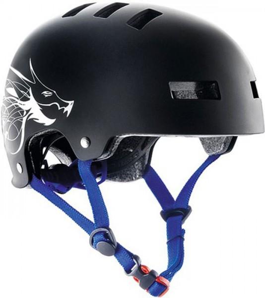 Bluegrass Dirt-Helm Super Bold BMX Helm