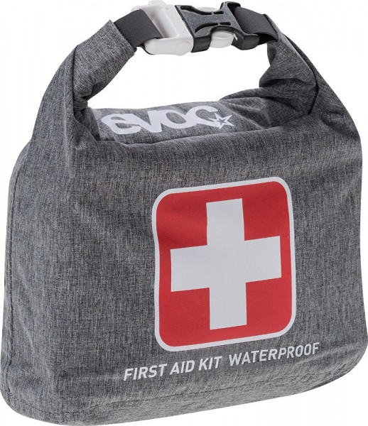 Evoc Erste Hilfe Set First Aid Kit Waterproof 600901101