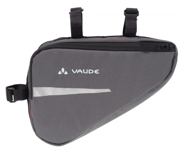 Vaude Triangle Bag Rahmentasche Transporttasche