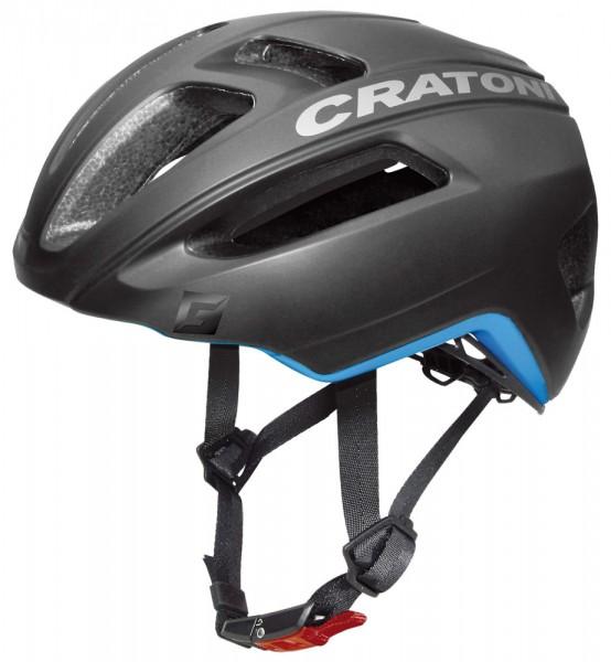 Cratoni C-Pro Rennradhelm Straßenhelm Fahrradhelme
