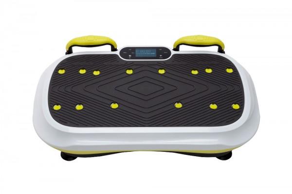 Speq Vibrationsplatte SP-V005-2 Fitnessplatte Vibrationsboard