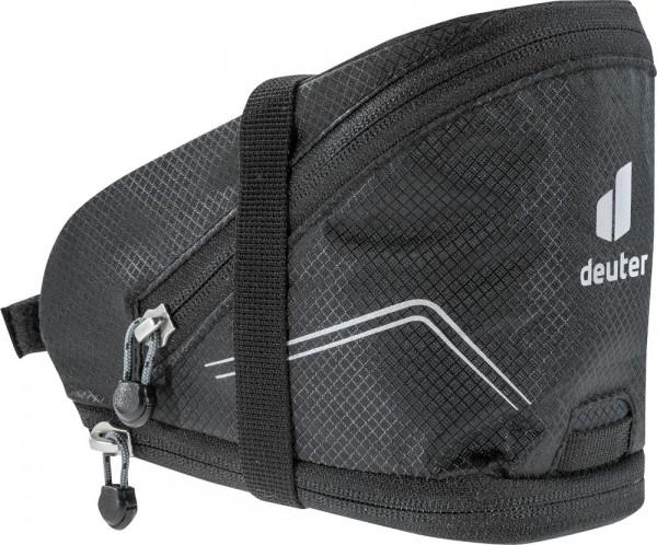 Deuter Bike Bag II Modell 2021 Satteltasche 3291121 Werkzeugtasche 1,1 L