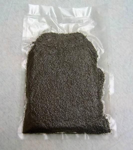 Lockstoff für Schneckenfalle 500 Gramm