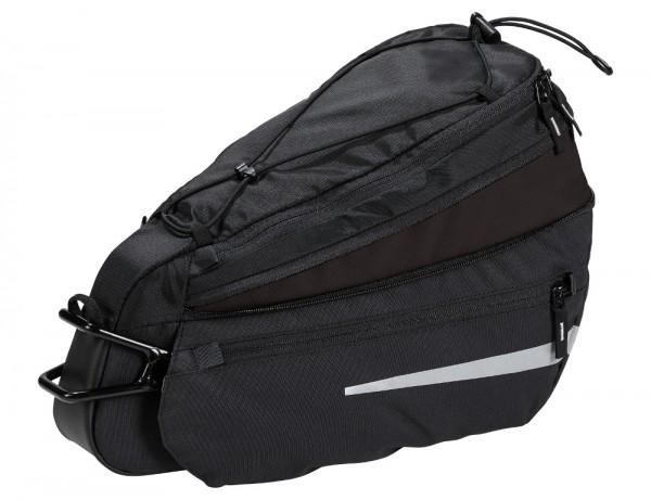 Vaude Satteltasche Off Road Bag Fahrradtasche Transporttasche