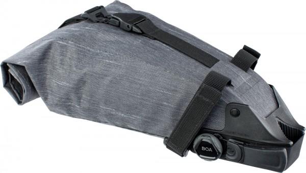 Evoc Satteltasche Seat Pack Boa Fit System Werkzeugtasche wasserdicht
