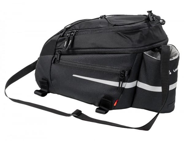 Vaude Silkroad L E-Bike Tasche Fahrradtaschen