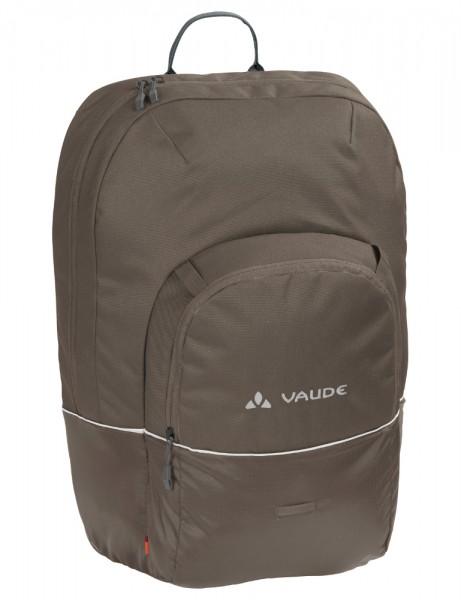 Vaude Cycle 22 Rucksack und Radtasche Officetaschen
