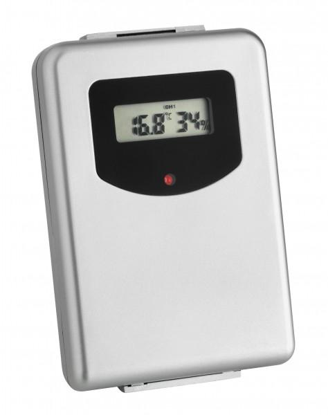 TFA 30.3200 Ersatz Thermo-Hygro-Sender für Gallery