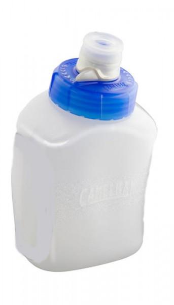 Trinkflasche Podium ARC Ersatzflaschen Zubehör