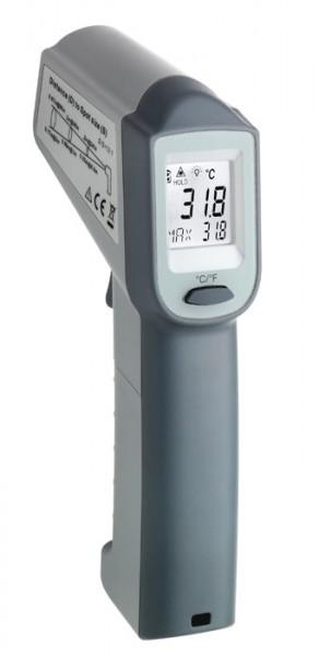 Infrarot-Thermometer BEAM TFA 31.1132